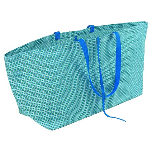 XL Storage Tote - Green - image 1 of 1