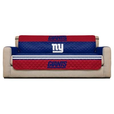 NFL Pegasus Sports Sofa Protector