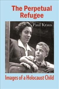 Perpetual Refugee Images Of A Holocaust Child B Target