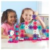 Learning Resources Gears! 100-Piece Deluxe Building Set - image 4 of 4