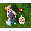 Lori Doll Travel Accessories with Play Food - Roadside Refreshments - image 2 of 4
