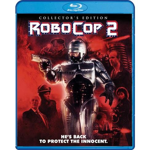 robocop 2 full movie english