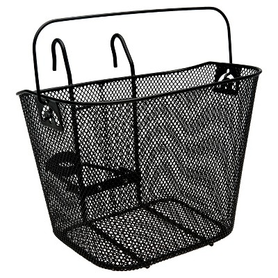 Bell Tote 510 Handlebar Bike Basket