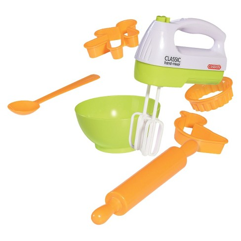 Casdon Mix and Bake Set - image 1 of 4