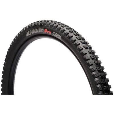 Kenda Pinner Pro Tire Tires