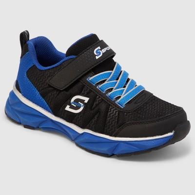 83d5912c Boys' Sneakers : Target