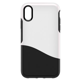 OtterBox Apple iPhone XR Symmetry Case - Hepburn Dip