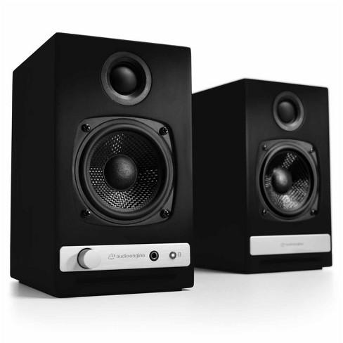 Audioengine HD3 Wireless Speaker System - image 1 of 3