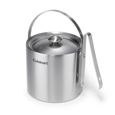 Cuisinart Double-Walled Ice Bucket - CTG-00-IB