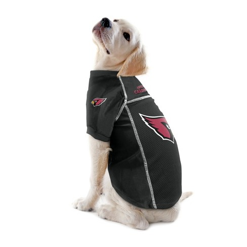 NFL Little Earth Pet Football Jersey   Target e3903053a