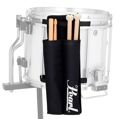Pearl MSB2 Double Marching Stick Bag - image 1 of 1