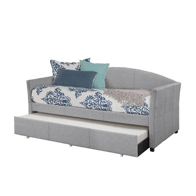 Westchester Daybed with Trundle - Hillsdale Furniture