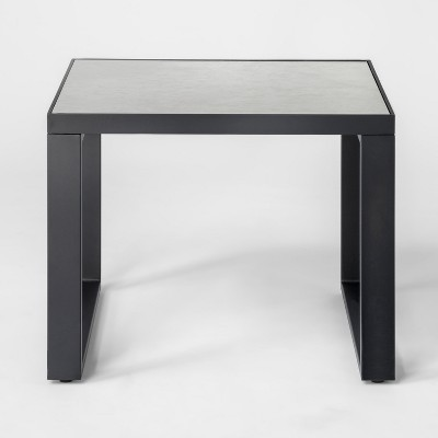 Henning Patio Side Table - Project 62™