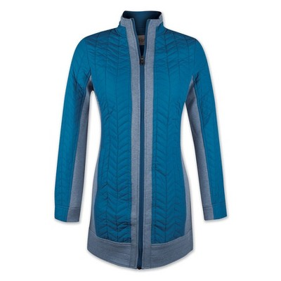 Aventura Clothing      Women's Bramwell Jacket