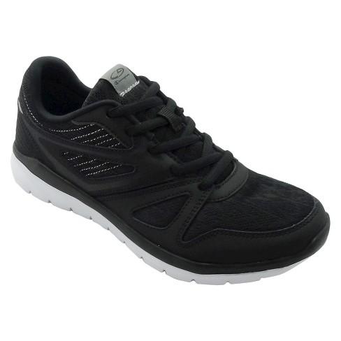 05f8cdf16f23d4 Women s Drive 2 Performance Athletic Shoes- C9 Champion® Black   Target