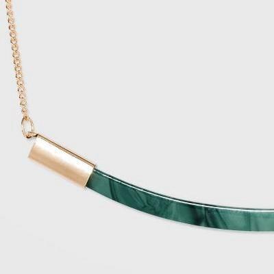 Jade/Gold