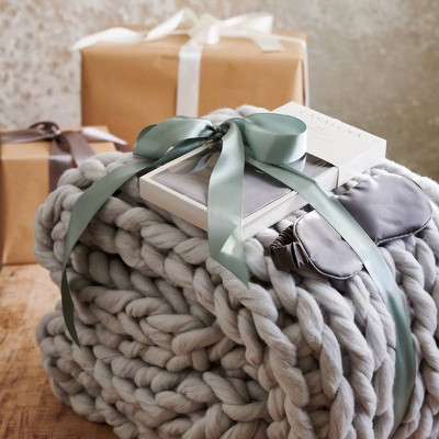 Home Hygge Cozy Gift Collection