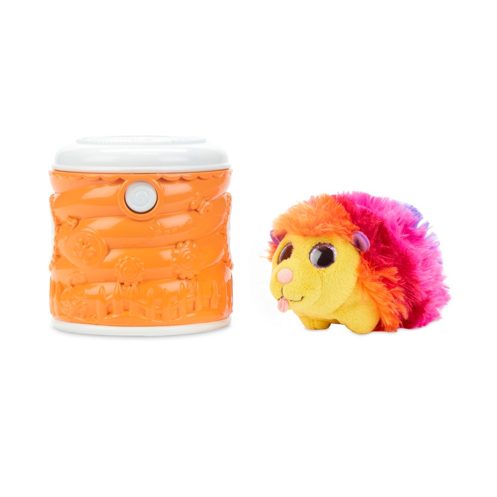 Little Tikes Springlings Surprise Series 1 Collectible Plush