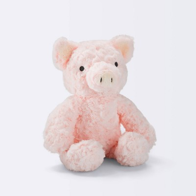 Plush Animal Piglet - Cloud Island™