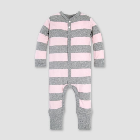 3f0c9045a new list 82bea 24716 baby girls organic sweater romper and hat set ...