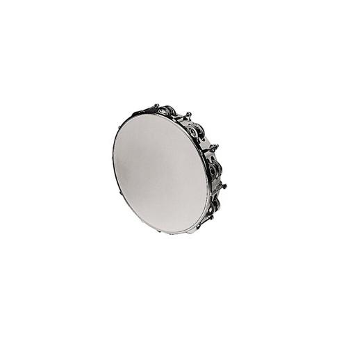 Rhythm Band Tunable Tambourine - image 1 of 4