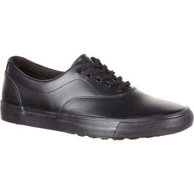 Men's SlipGrips Slip-Resistant Casual Athletic Shoe