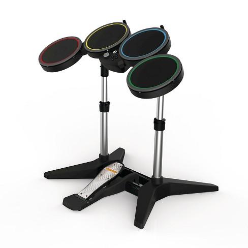 Rock Band 4 Band-In-A-Box Bundle PlayStation 4 : Target