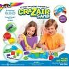 CraZArt  CraZAir Sand - Castle Building Play Set - image 2 of 4