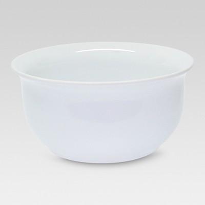 Casablanca Bowl, White 15.58oz - Threshold™