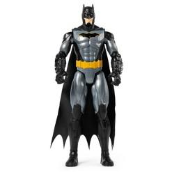 """Batman Rebirth Tactical Batman 12"""" Action Figure"""