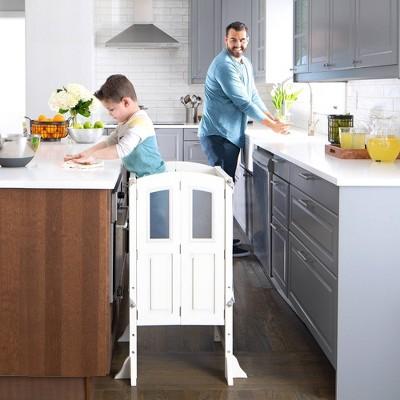 Kitchen Helper - Martha Stewart