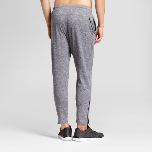 4dd3c87808b56 Men's Cold Weather Fitted Pants - C9 Champion® : Target