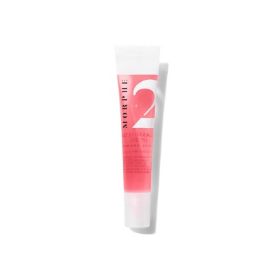 Morphe 2 Glassified Lip Oil - Ulta Beauty
