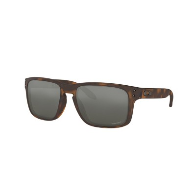 Oakley OO9102 55mm Holbrook Male Square Sunglasses