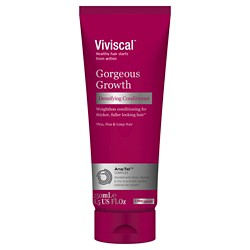 Viviscal Gorgeous Growth Densifying Conditioner - 8.5 fl oz