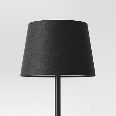 Modified Drum Lamp Shade - Threshold™