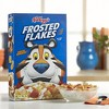 Frosted Flakes Breakfast Cereal - 13.5oz - Kellogg's - image 2 of 4
