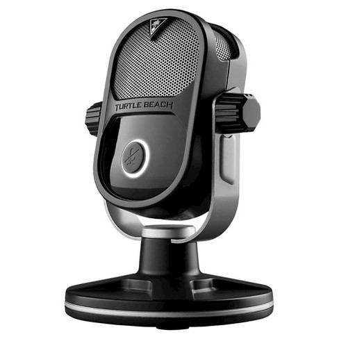 Turtle Beach Stream Mic - image 1 of 5