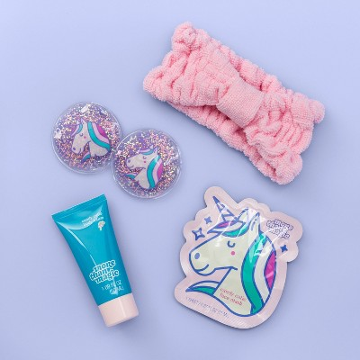 Spa Gift Set - 5ct - More Than Magic™