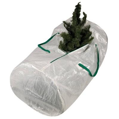 Household Essentials Artificial 7' Christmas Tree Bag