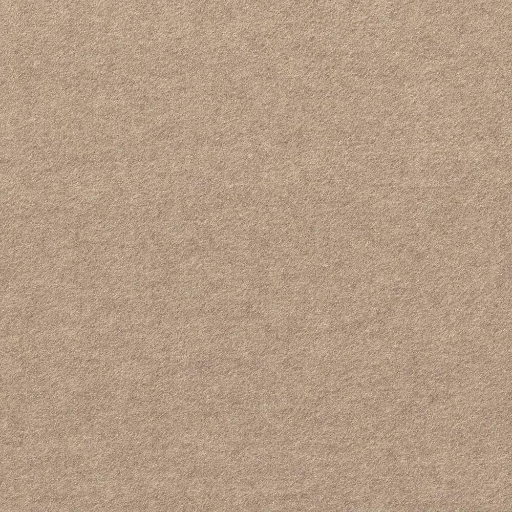 24 15pk Flat Carpet Tiles Taupe (Brown) - Foss Floors