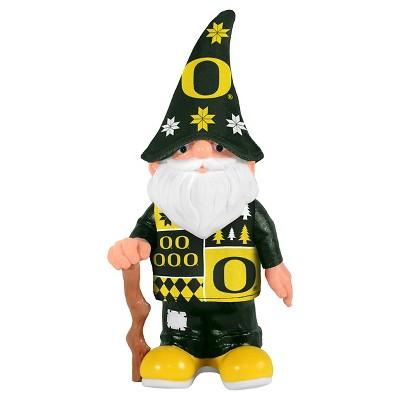 NCAA Oregon Ducks Forever CollectiblesOutdoor Sculpture