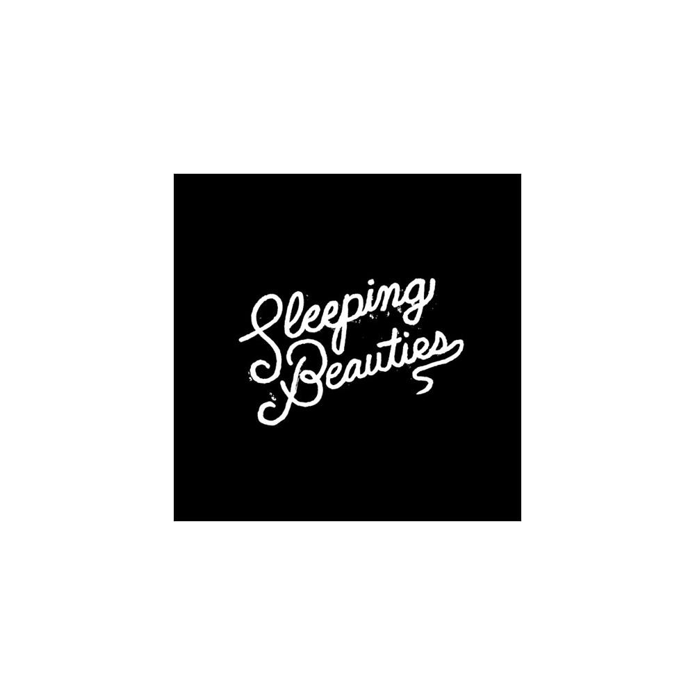 Sleeping Beauties - Sleeping Beauties (CD)