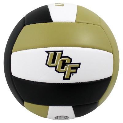 NCAA UCF Knights Vintage Volleyball