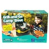 Educational Insights Grill-and-Go Camp Stove - image 4 of 4