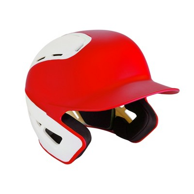Mizuno B6 Adult Baseball Batting Helmet