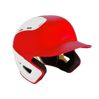 Mizuno B6 Baseball Batting Helmet