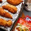 McCormick Original Taco Seasoning Mix -1oz - image 4 of 4