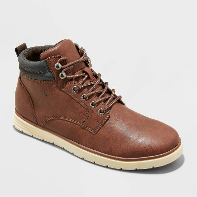 Men's Maxwell Boots - Goodfellow & Co™