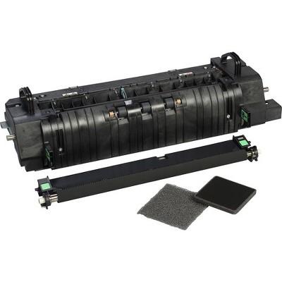 Ricoh Fusing Unit (Type SP C830DNA) - Laser - 160000